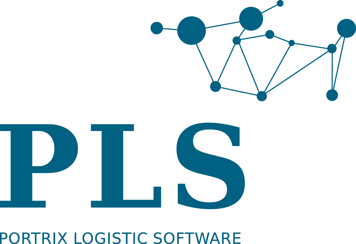 Portrix Logistic Software