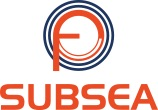 Fuglesangs Subsea